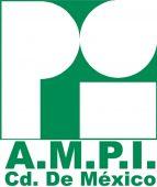 logo-ampi-500px