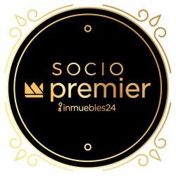 logo-socio-inmuebles24